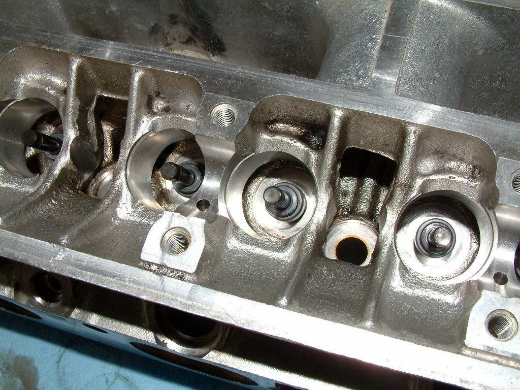 1-DSCF0166